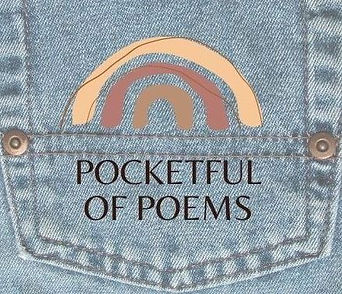 Pocketful of Poems logo.jpg