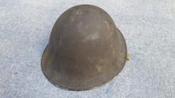 MK Helmet