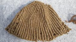 HG Hat