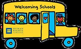 Welcoming Schools logo.png