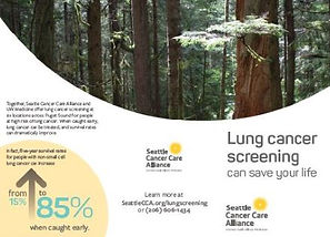 SCCA Lung Cancer Screening.jpg