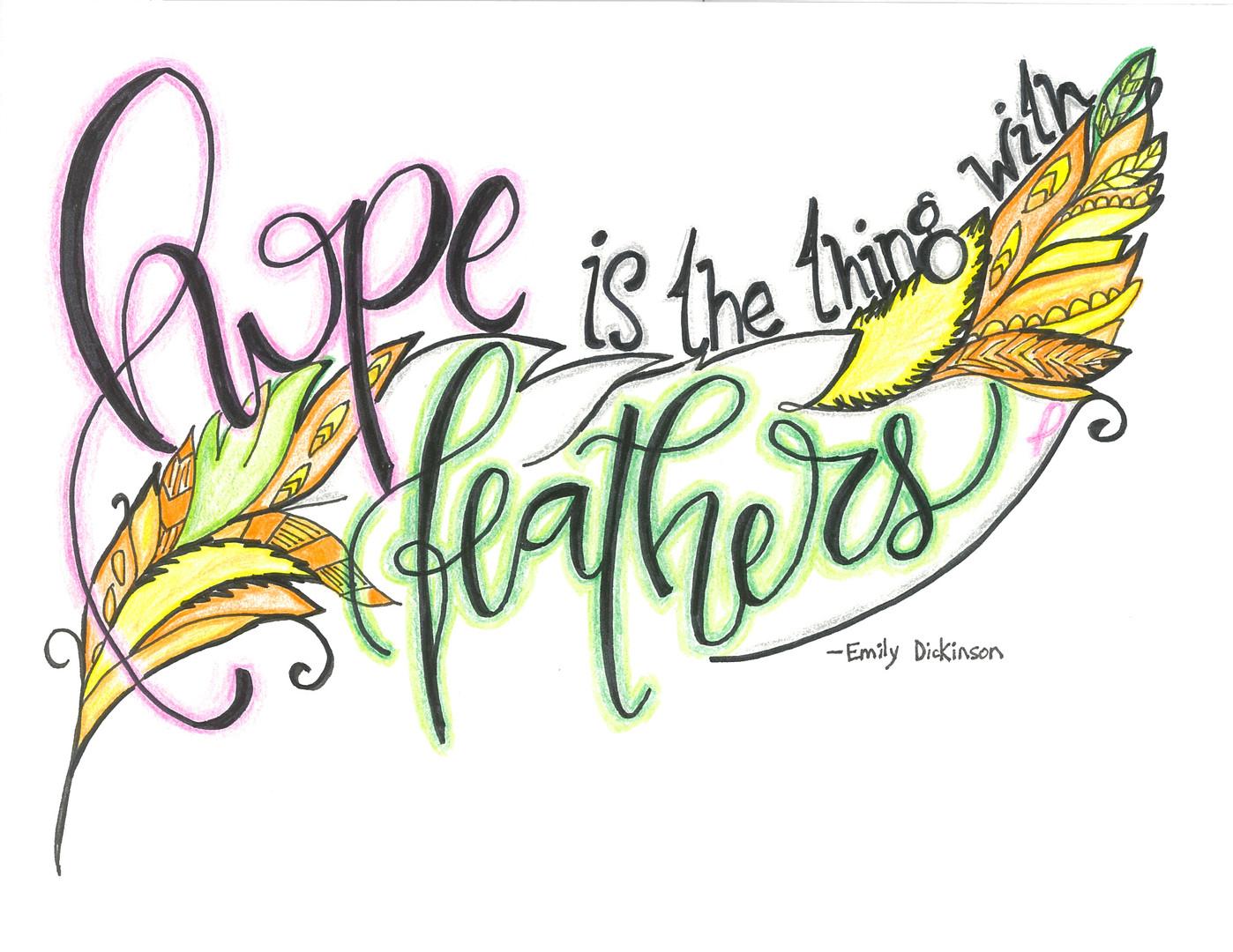 hope is the thing.jpg