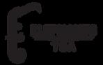 Elephants and Tea logo.png