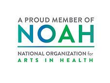 NOAH-Member-Download.jpg