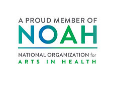 NOAH-Member-Download.jpg