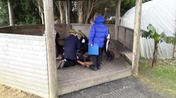 Raid Rescue Workshop