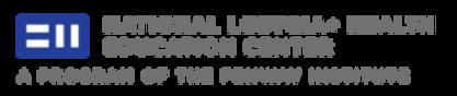 National LGBT Cancer Network logo.png