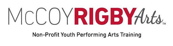 McCoy Rigby Arts.jpg
