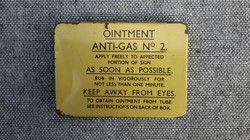 HG Ointment