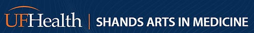 UFHealth Shands Arts in Medicine logo.jp