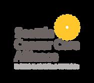 SCCA logo.png