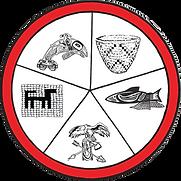 SPIPA logo.png