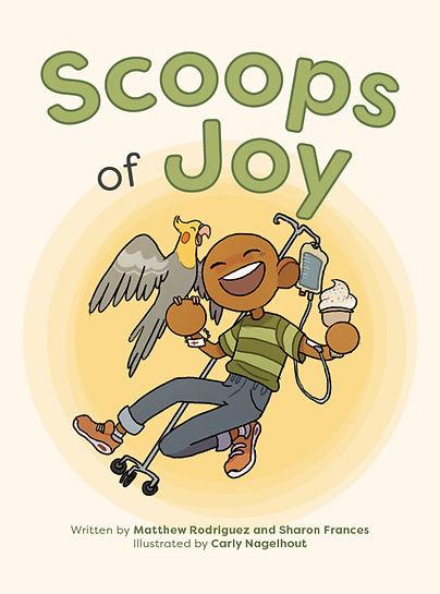 ScoopsOfJoy-Cover-FINAL-760x1024.jpg