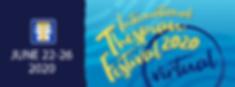 ITF2020_Virtual_LandingPage_Dates-2x.png