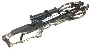 RavinCrossbow.png