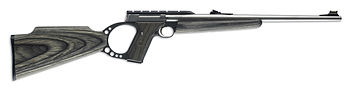 Browning-Buck-Mark-Rifle-Stainless-Grey-