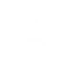 WLC-Icon-White.png