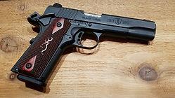 Browning1911-380Pistol.jpg