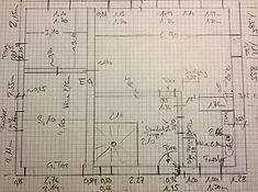 Plan Bleistift.jpg