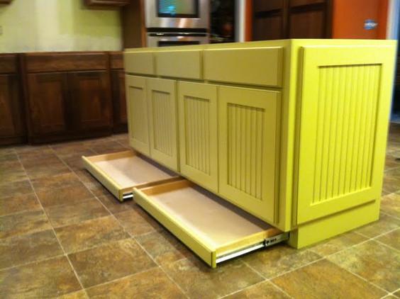 island-cabinet-w-drawers.jpg