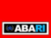 new abari block.png