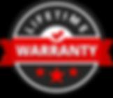 lifetime warranty image.png
