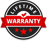 lifetime warranty image.png