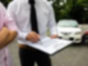 autoinsurance adjuster.jpg