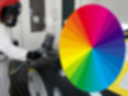 precision color matching.jpg