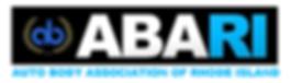 ABARI logo.webp