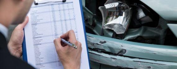 insurance estimate clipboard.jpg