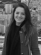 Ana Maria Marangoni