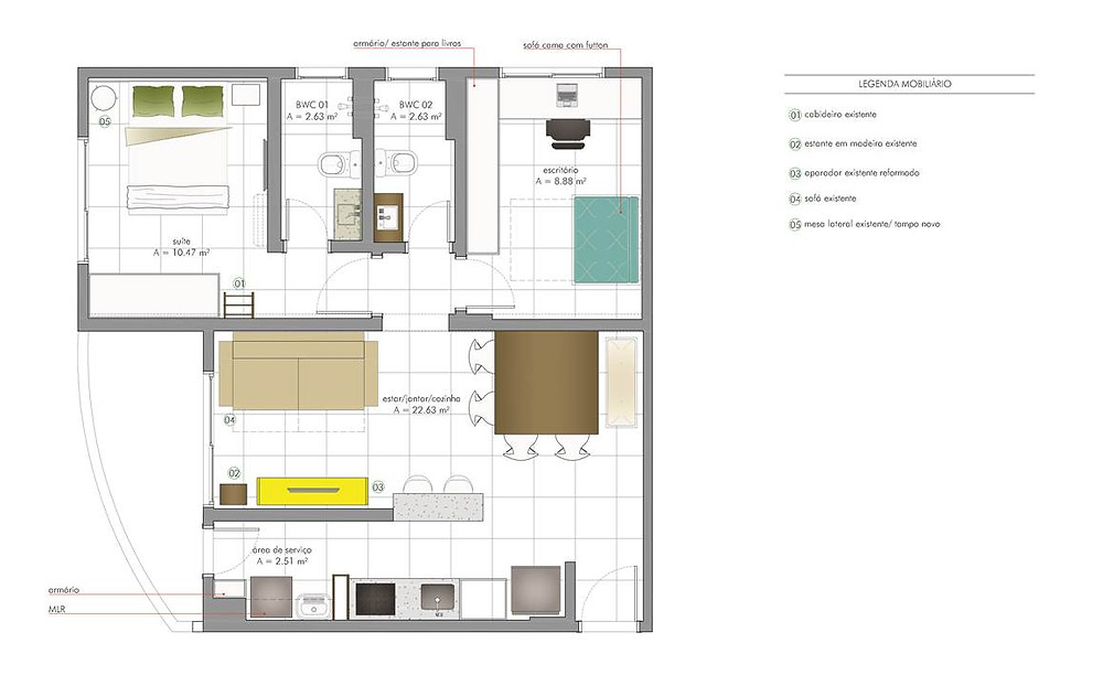 estudo de layout.jpg