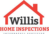 home inspector lexington ky