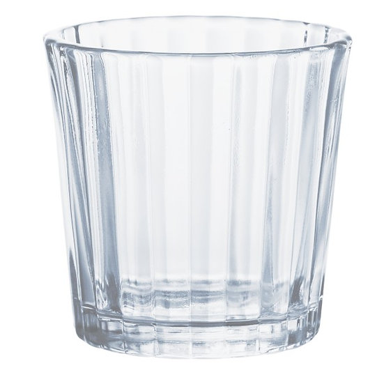 Copa Veladora