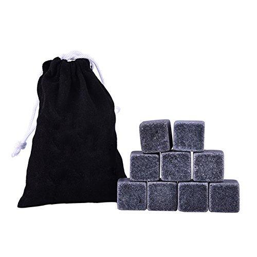 Piedras para Destilados