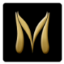FAVICON MAGUEYAL.png