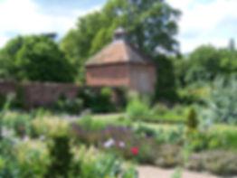 Eastcote_House_Gardens_Dovecote.jpg
