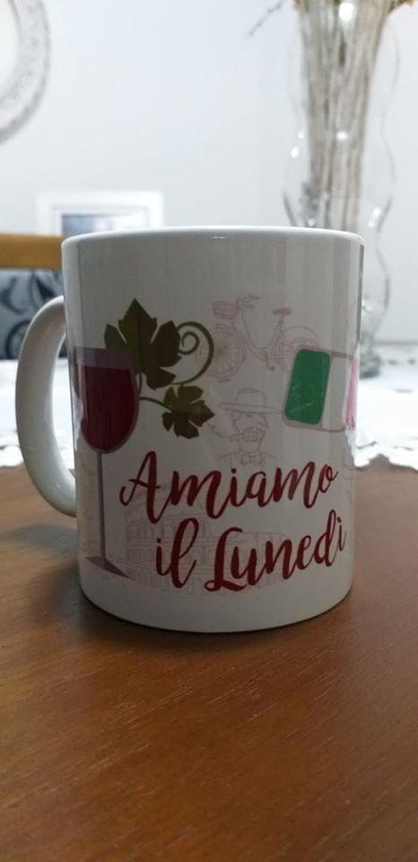 CANECA_LUNEDÌ.jpg