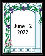 2022 Small Promo Poster.jpg