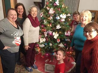 Lisle Heritage Society Tree 2019_edited.jpg