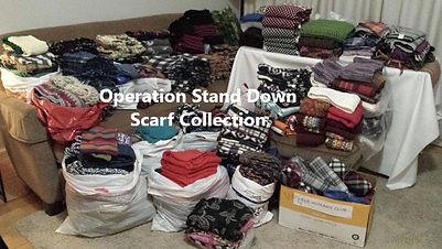 Operation Stand Down Scarves Nov 18.jpg