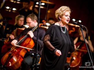 Filharmonia Dolnośląska fot. Tomasz Raczyński