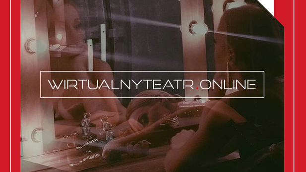 Wirtualny Teatr.