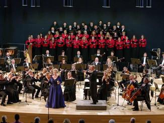 źródło: Filharmonia Warmińsko - Mazurska w Olsztynie