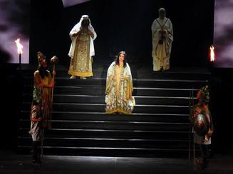 Nabucco - fot. Paweł Urbanek