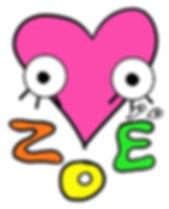 Zoe Logo 2019.jpg
