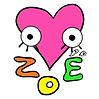 Zoe Logo 2019.JPEG