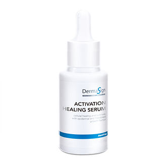 Activation Healing Serum2.jpg