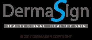 derma-300x130.png